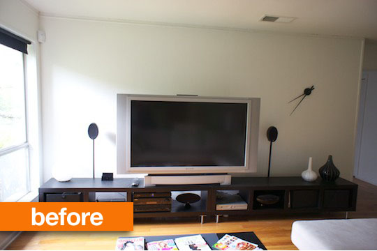 IKEA_Besta_Home_Theater_Before_After_01