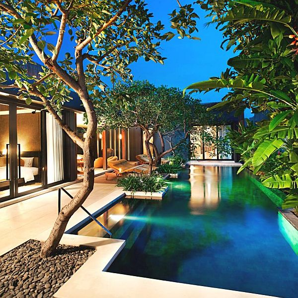 Brisa Entertainment Unit: Top 9 Best Bali Resort Hotels For A Perfect Dream Vacation