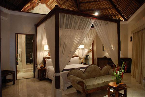 Top 48 Best Bali Resort Hotels For A Perfect Dream Vacation Mesmerizing Bali 4 Bedroom Villa Ideas Decoration