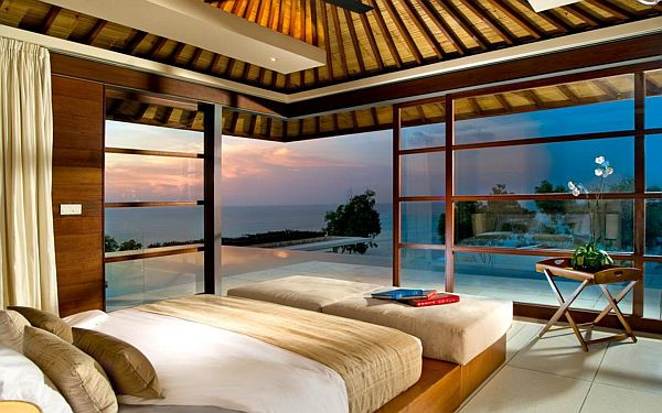 Fancy Amazing Bed Room Images - Interior Design Ideas & Home ...