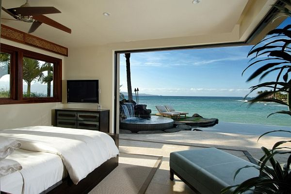 beautiful bedrooms with a view. beautiful views view bedrooms with a r