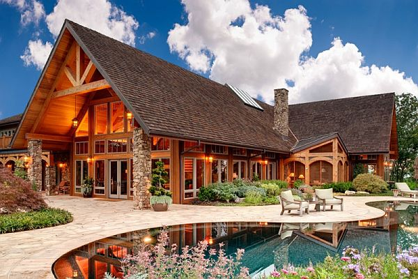 mountain aspen sale westword road homes creek news colorado owl cabins for ranch april most expensive in