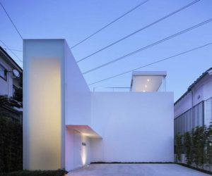 ... 88.75 Square Meters Traditional Japanese House