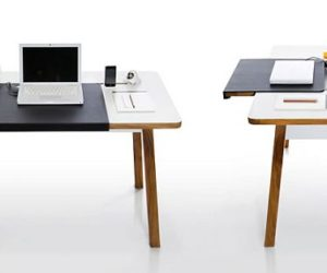 Marvelous Home Office Furniture And Accessories We Love