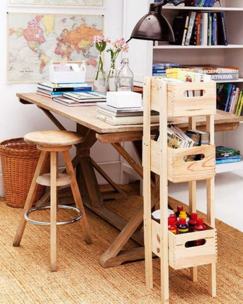 diy-drawers-for-organizing-any-space