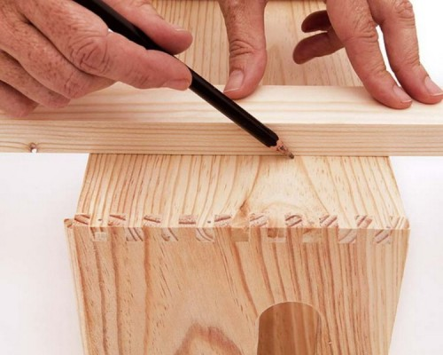diy-drawers-for-organizing-any-space2