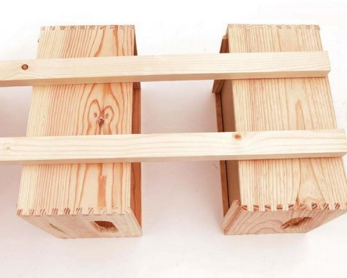 diy-drawers-for-organizing-any-space3