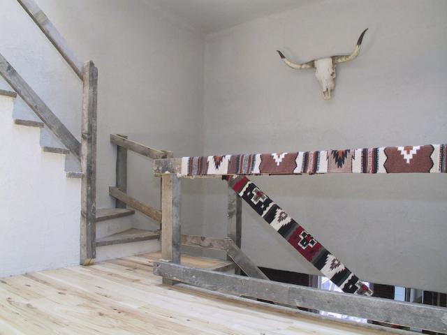 diy-rug-the-rails