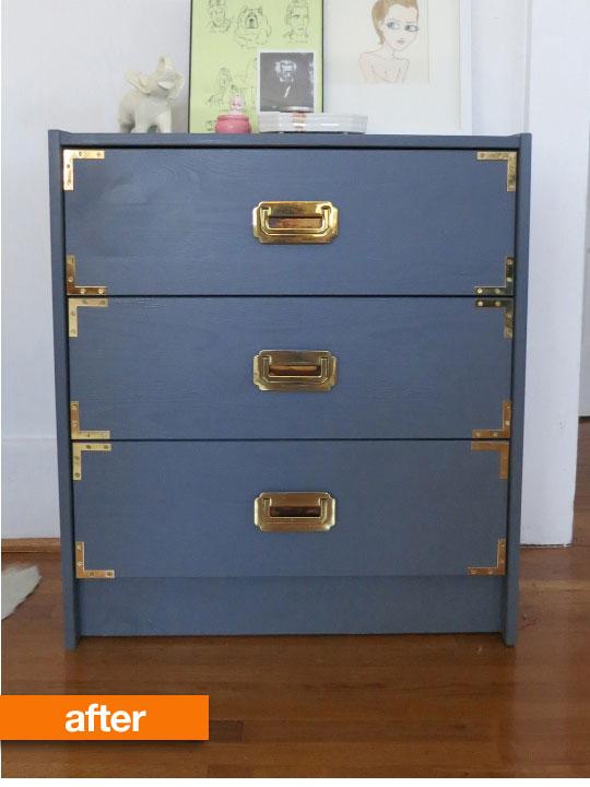 dresser-capmaign-chest1