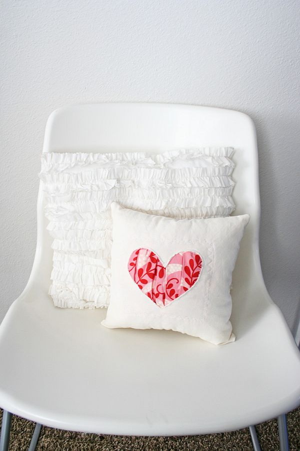 heart-pillow2