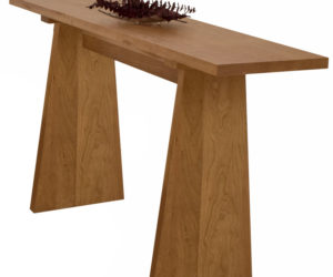 Modern Designer Sofa Table
