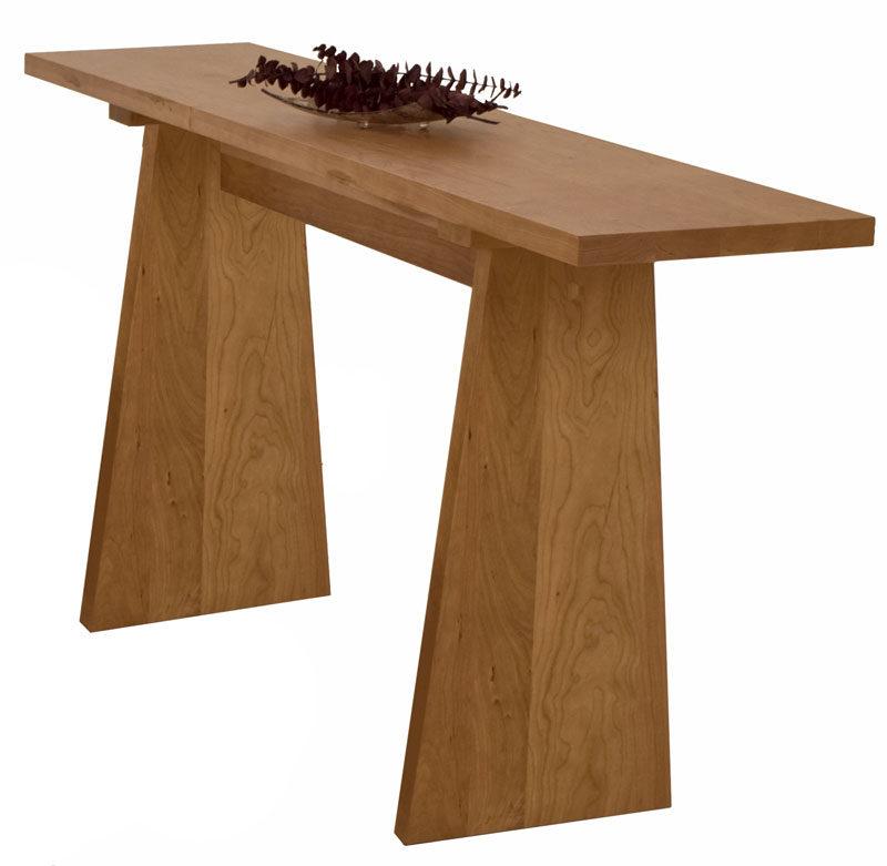 Modern Designer Sofa Table