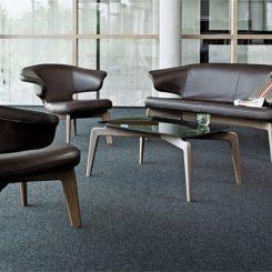 Architectural digest design show s 20 best design pieces for Sofa munchen design