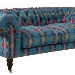 Attractive The Classic Munro Sofa By Donna Wilson