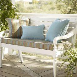 Elegant Outdoor Elegant Salem Bench Awesome Design