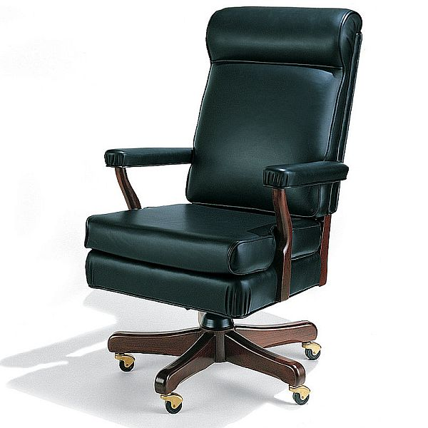 luxury office chairs. luxury office chairs c