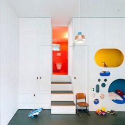 10 more amazing playroom design ideas - Playroom Design Ideas