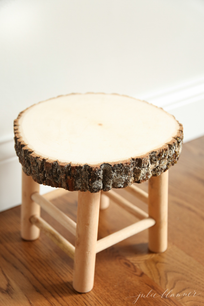 rustic awesome top furniture counter best bar wood wooden stools stool high