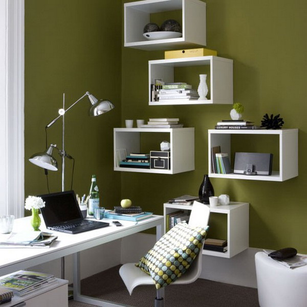 office shelving ideas different types of shelves and how you can integrate them 23951