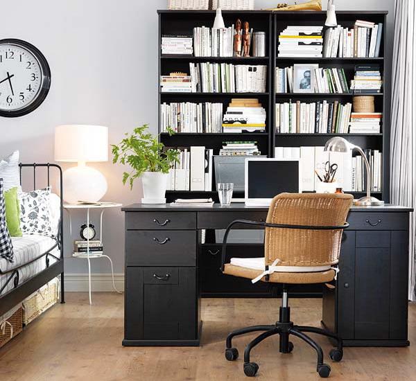 shelves for office. view in gallery shelves for office d
