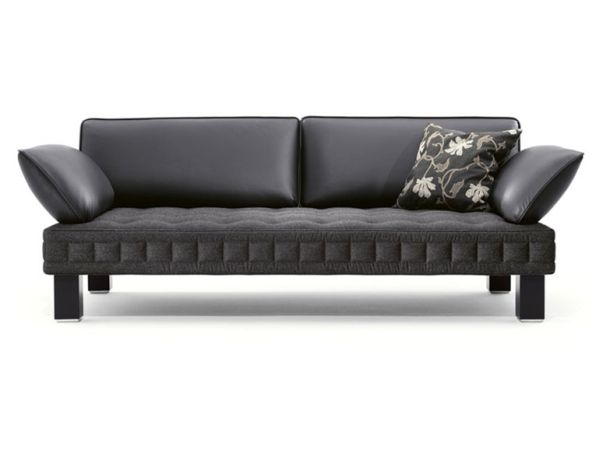 Versatile Upholstered Materassi Sofa Amazing Ideas