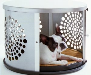 DenHaus BowHaus or House for Dogs