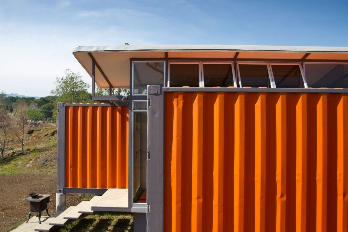 containers of hope benjamin garcia saxe closer - Container Home Design Ideas