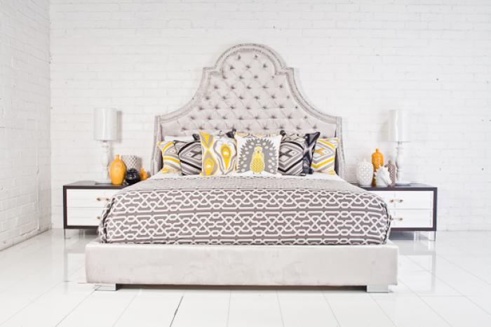 Charming Home Decorating Trends U2013 Homedit Idea