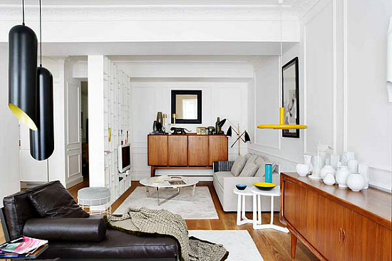 Mikel Irastorzau0027s San Sebastian Private Home Design Ideas