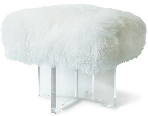ideas pinterest best interiors bedroom bench images sheepskins on sheepskin idea in for home your throughout