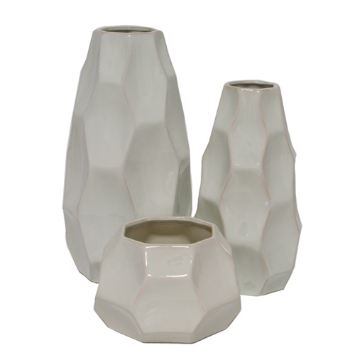 Ceramic Vases By Erinn V. Maison Good Ideas