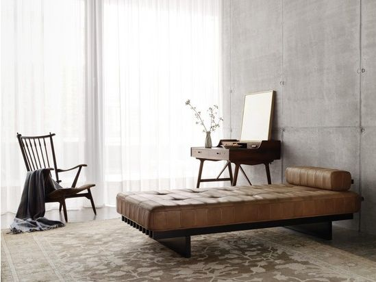 Daybed DS 80 Design