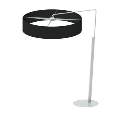 Perfect Campfire Big Lamp Amazing Design