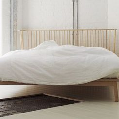 Lovely Relaxing Companions Bed By Studioilse Awesome Ideas
