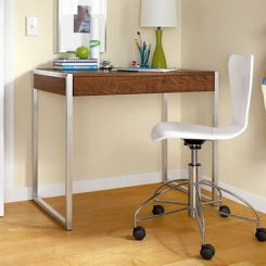 Delightful Minimalist And Multifunctional Desk/console Table Amazing Pictures