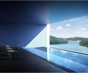 Douro 41 Hotel in Portugal