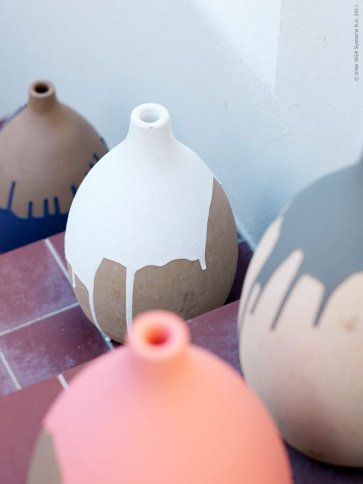 drip-painted-planters1