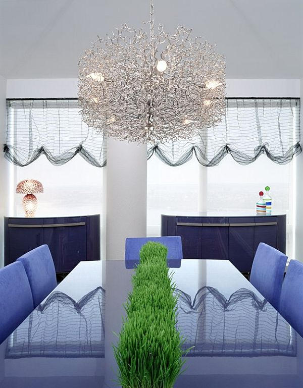 Crystal Chandelier For Dining Room contemporary crystal dining room chandeliers captivating decoration contemporary crystal dining room chandeliers photo of worthy best View In Gallery