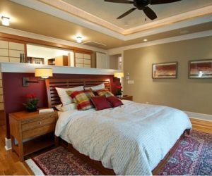 Top feng shui bedroom design ideas