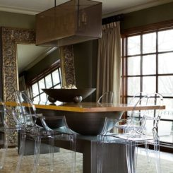 21 Dining Room Design Ideas For Your Home Pictures
