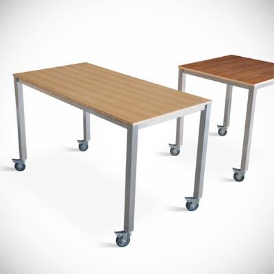 Niagara Counter Table