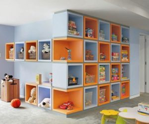 Killer Tips for Organizing Kids Spaces at Home