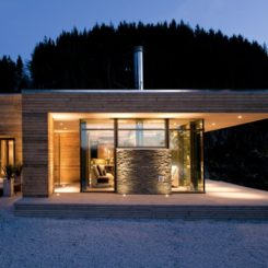 50 Modern Cabins From Around The World Reveal Their Design ... on modern car plans, modern tudor house plans, modern lake house plans, modern chalet plans, modern southwest house plans, modern triplex plans, modern country house plans, modern mansion plans, modern bed and breakfast plans, modern hotel plans, modern one story house plans, modern business plans, modern rv plans, modern cottage plans, modern boat plans, modern lakefront house plans, modern farm plans, modern multi family house plans, modern real estate plans,