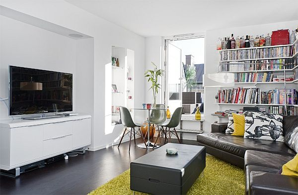 Apartments For Sale In Stockholm Sweden