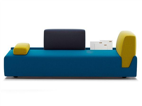 Fossa Modular Upholstered Sofa From Cor - The-impressive-lava-modular-sofa-system