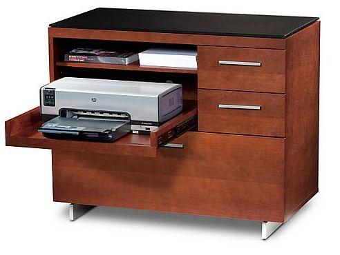 Practical Sequel Multifunction Storage Cabinet From BDI. U201c Good Looking