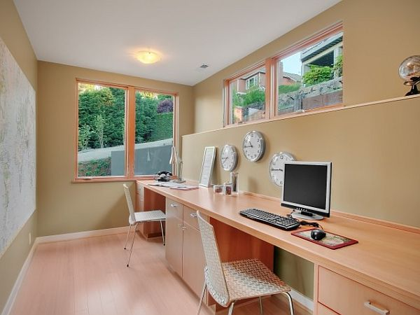 desks for office at home. Wonderful For View In Gallery To Desks For Office At Home