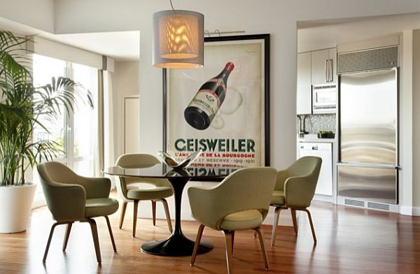 7 Ways On How To Prepare For Posters Home Decor Gallery