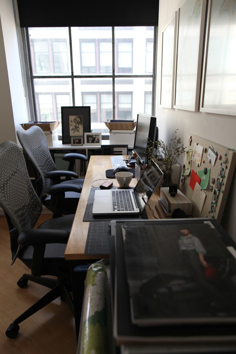 two desk home office. Delighful Two View In Gallery And Two Desk Home Office I