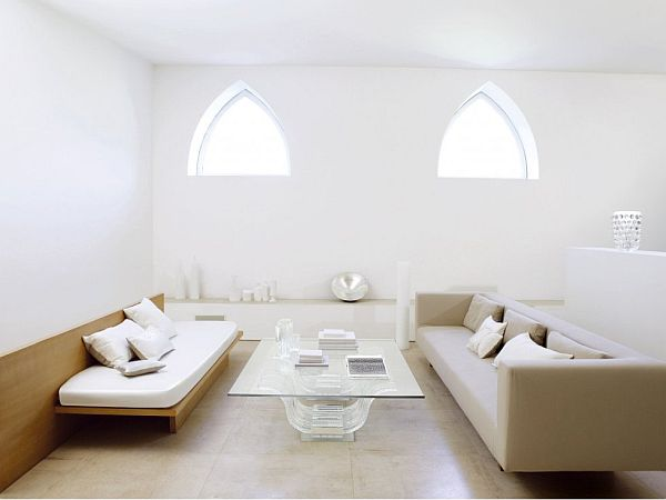 pure white interior design ideas rh homedit com